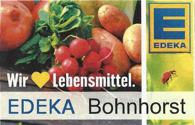 EDEKA Bohnhorst