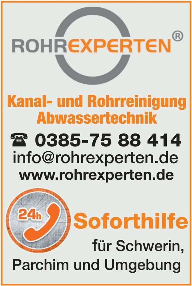 Rohrexperten IQ GmbH & Co. KG